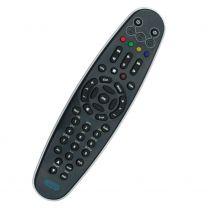 Amino Remote 110/110h/125/130/140H