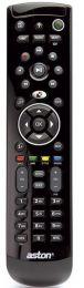 Aston Wamba HD remote