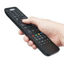 Formuler Remote Control Z7+ / Z Serie groot + leerfunctie