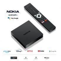 Nokia Streaming Box 8000 4K UHD