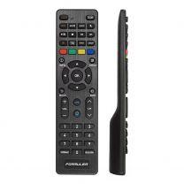 Formuler Remote Control Z Serie klein