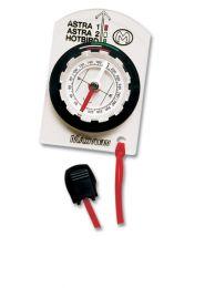 Maxview B2022 Kompas op=op