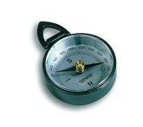 kompas 3864/421000 op=op