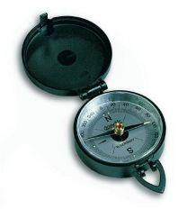 kompas 3869/421001 op=op