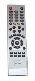 Venton remote HD 100/200